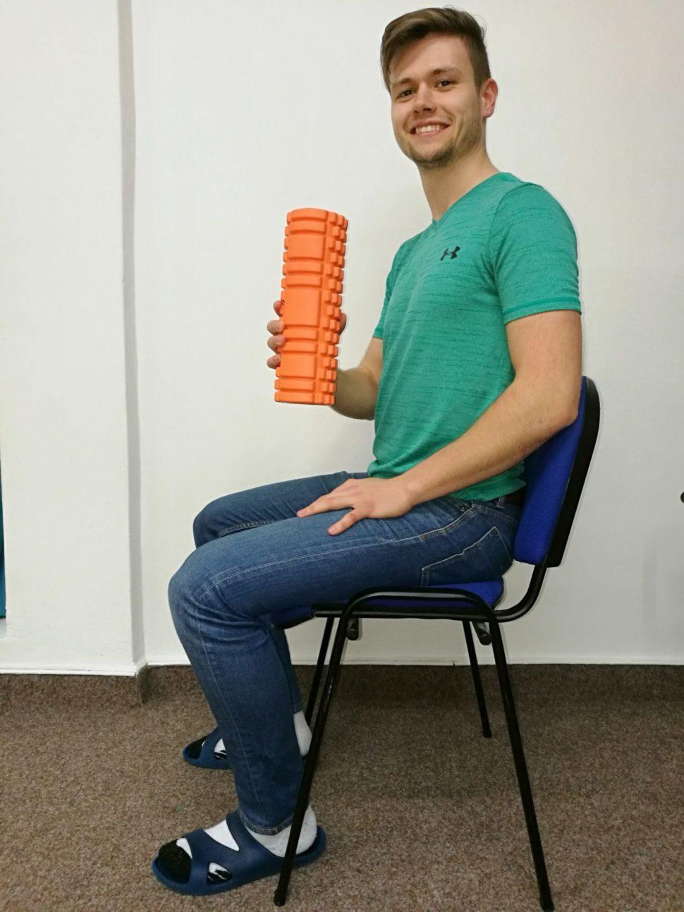 zdravé sedenie-devagym