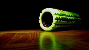 Využitie rollera v praxi
