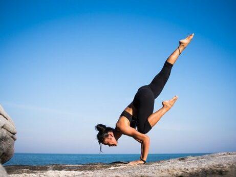 Aký má význam hypoxia v silovom tréningu